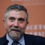 Top Economists: Politics, Not Industry Changes, Responsible for Decline in Unionism