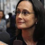 IL AFL-CIO Set to Sue Small Town Over Local