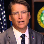 NC Gov Issues Surprise Misclassification EO; Onlookers Want Stronger Protections Still