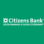 Outsource n' Force: Citizens Bank is Latest Co. to Force Laid Off Workers to Train Replacements