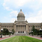 KY Legislative Session Off to Highly Contentious, Probably Anti-Labor, Potentially Gridlocked Races