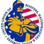 Roofers Claim Contractor Dodged Bargaining Agreement, Pension Payments Using Shadow Company