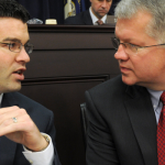 KY Senate Advances Prevailing Wage Repeal, but Statistics Don't Support Construction Pay Cuts