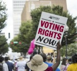Crow's Test: North Carolina Voter ID Stands Trial, Will Have Sweeping Implications for 2016 Elections