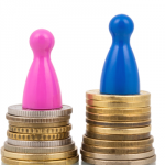 He-Bay: Study Finds Women Earn Less Than Men From Online Sales, Just Like IRL (sadface)
