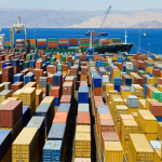 Landmark PLA Combats Misclassification, Discrimination at Port of Oakland