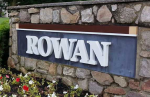 Building Trades Partner with Rowan University for Much-Needed