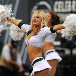 J-E-T-S! Theft! Theft! Theft! More NFL Cheerleaders Win Lawsuit over Wages