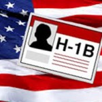 Hearings on H-1B Visa Abuse Highlight Problematic System; No Clear Path to Reform Set