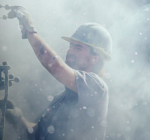 Ashes to Ashes, Dust to Dust: Silica Safety Standards Finally Updated After 40-Year Fight