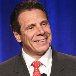 NY Gov. Cuomo Pledges Allegiance to Building Trades, Prevailing Wages in 421-a Fight