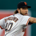 #Ks4Vets: Carhartt Will Give $500 to Helmets to Hardhats for Every 2016 MadBum Strikeout