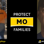 New Pro-Prevailing Wage Campaign in MO: