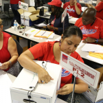 They'd Rather Not, But: Chicago Teachers Authorize Strike, If Needed, by 95% Margin