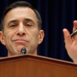 The Latest H-1B Visa Bill May Not Be the Greatest H-1B Visa Bill