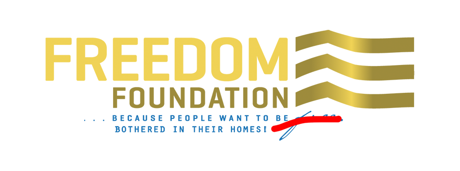 Freedom-Foundation-union-busting