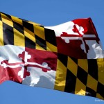 Worker Win: MD Institutes New Penalties and Fines for Employee Misclassification