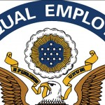 Righting Wrongs: EEOC Announces $482M in Workplace Discrimination Compensation for FY 2016
