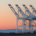 Impact of Oakland Port PLA Felt More Than Ever as Local Hiring Soars to 60%