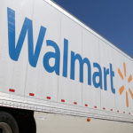$54M in Damages Awarded to Walmart Truckers